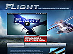 Ma_flight_free_downlord_2