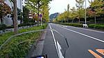 C360_20141026061227