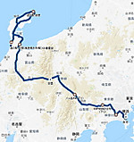 Map26