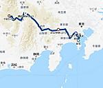 Map28_2